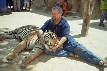 tiger-karl