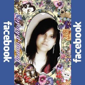 el-s-koteta-facebook