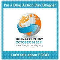blogactiondaybloggerbagde1