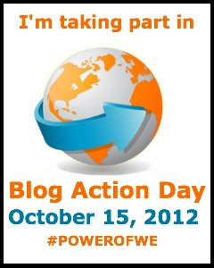 blog-action-day-bad-2012-power-of-we